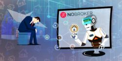 NoBroker shrugs off mob attack, uses AI to evict property agents from the real estate game