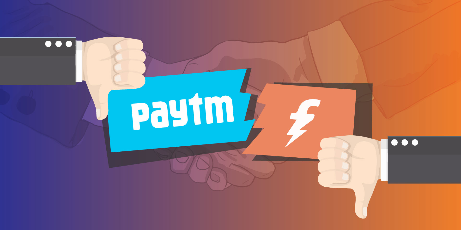 paytmfreecharge_no_deal-lead